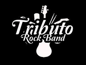 TRIBUTO ROCK BAND ¡¡Nuevo videoclip!!