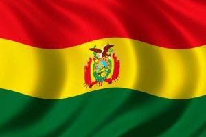 VERSIÓN ROCK INSTRUMENTAL DEL HIMNO NACIONAL DE BOLIVIA